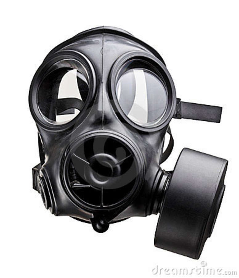 Name:  gasmask.jpg