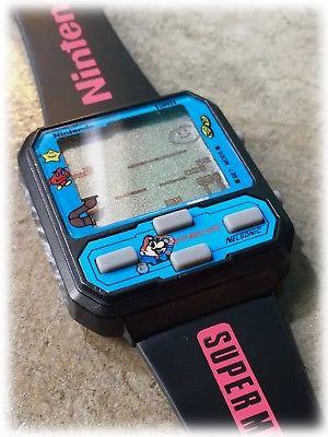 Name:  GAW-Super-Mario-Bros-Game-Watch-large.jpg Views: 34 Size:  40.1 KB