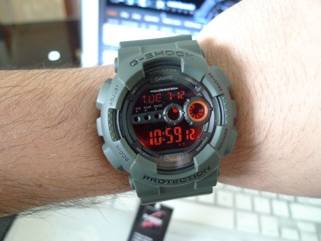 Name:  GD-100MS-3-watches-1310442451.jpg Views: 1945 Size:  51.5 KB
