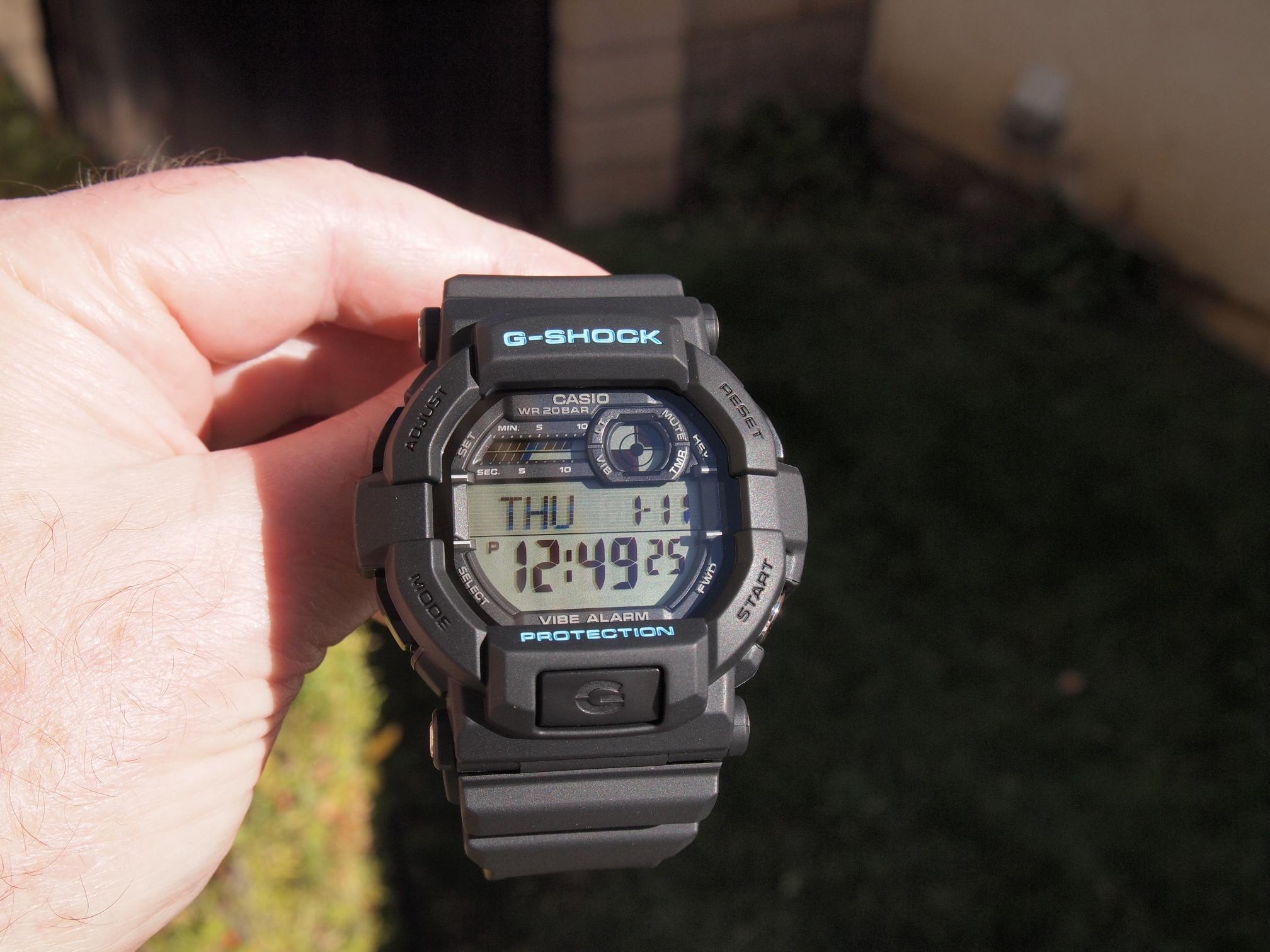 Name:  GD-350-1C P1110614).JPG Views: 96 Size:  1.23 MB