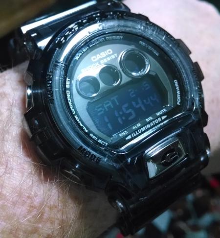 Name:  GD-X6900FB-8B.jpg Views: 825 Size:  209.1 KB