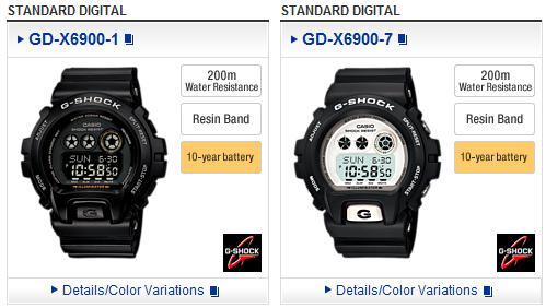 Click image for larger version.  Name:gdx.jpg Views:1094 Size:30.1 KB ID:1365009