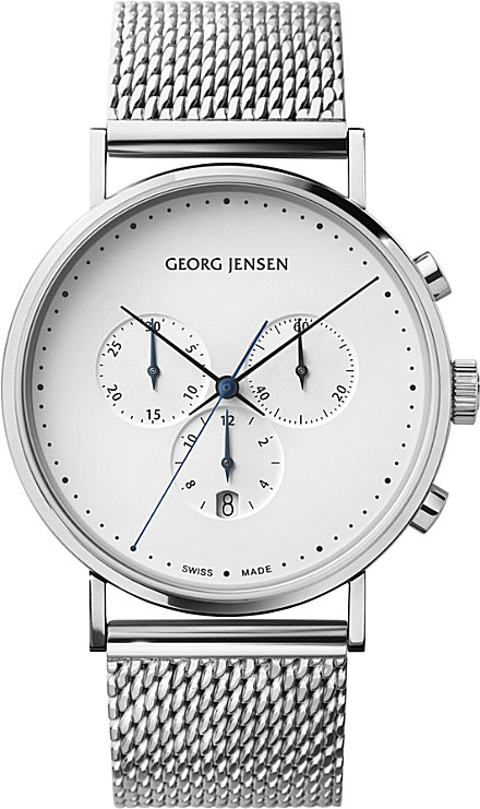 Name:  georg-jensen-steel-koppel-stainless-steel-chronograph-41mm-gray-product-0-754457537-normal.jpeg Views: 95 Size:  138.4 KB