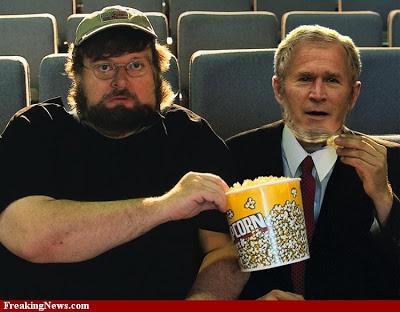 Name:  George-Bush-with-a-Beard-Eating-Popcorn--56967.jpg Views: 871 Size:  41.6 KB