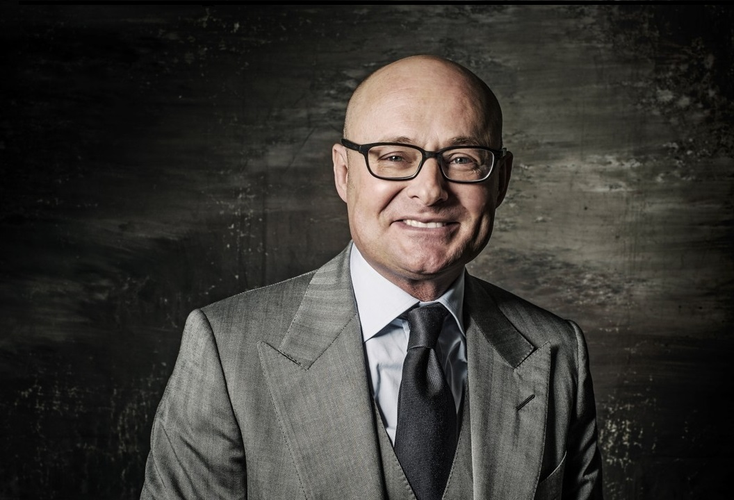 Georges Kern Quits New Head of Richemont Watchmaking Role