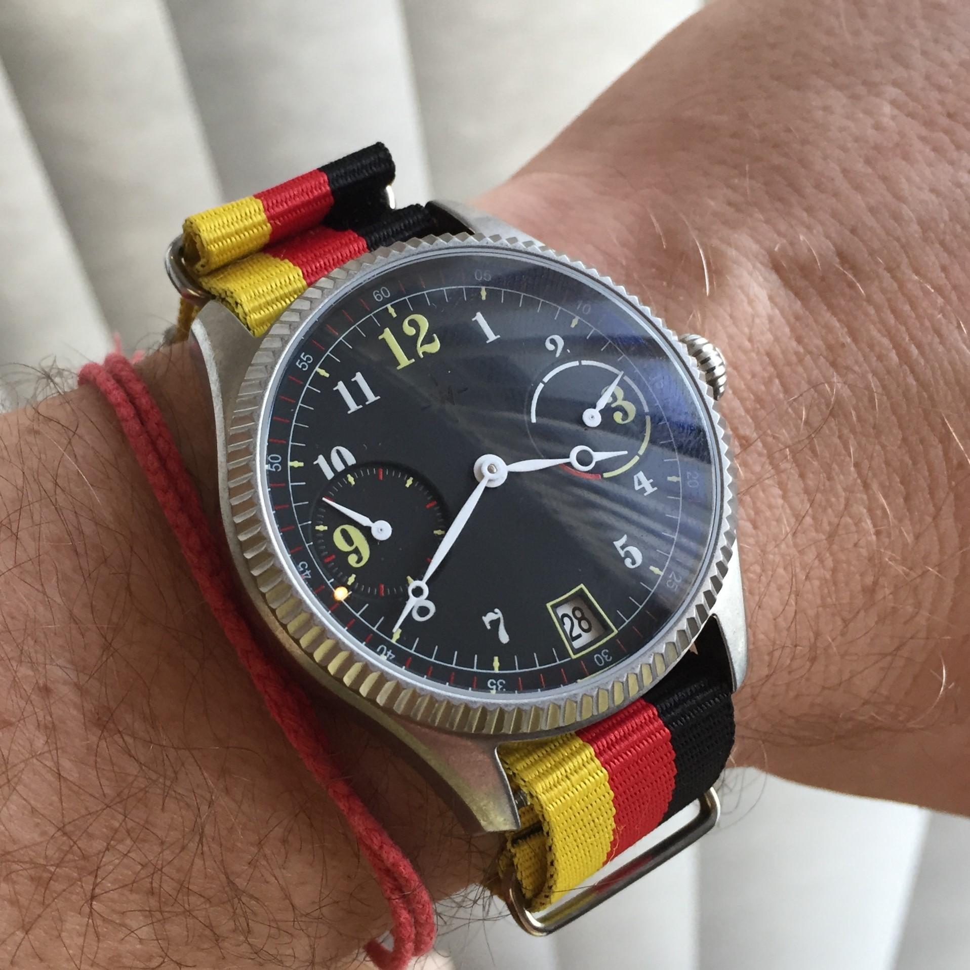Name:  german strap.jpg Views: 941 Size:  612.3 KB