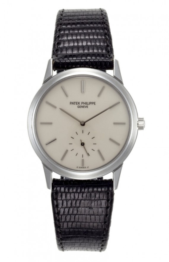 Name:  gilt-man-finds-vintage-watch-Benjamin-Clymer-HODINKEE-05-570x880.jpg Views: 2020 Size:  58.1 KB