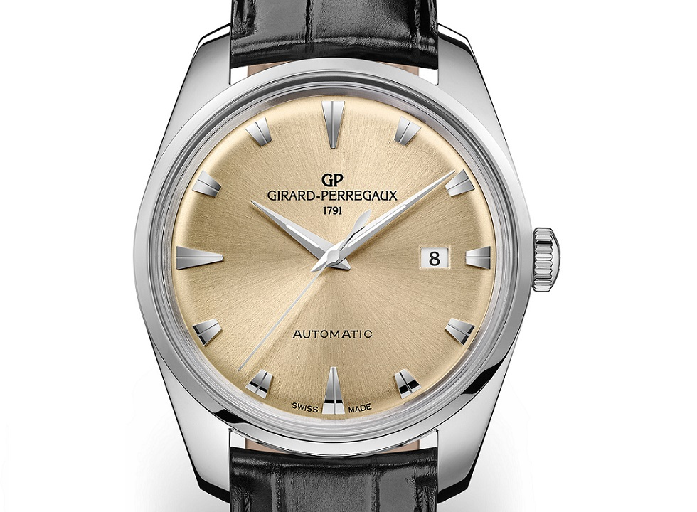 Girard-Perregaux-1957-front