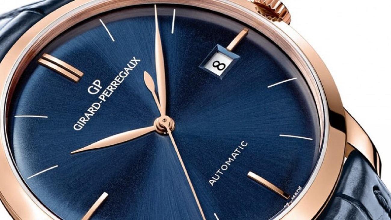 girard-perregaux_gp1966-blue_0
