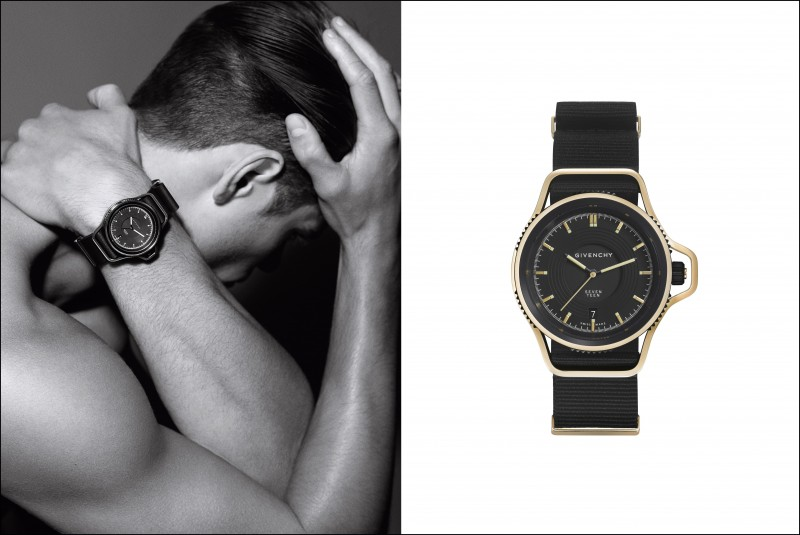 Name:  Givenchy-Watch.jpg Views: 619 Size:  73.1 KB