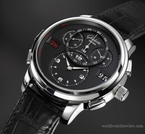 Name:  glashutte-original-panomatic-counter-watch.jpg Views: 129 Size:  31.2 KB