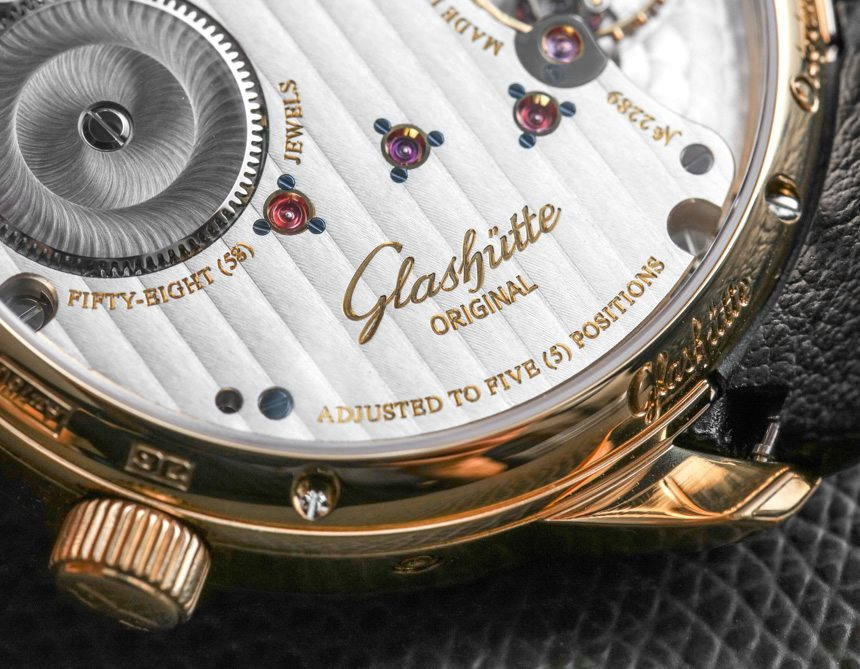 Name:  Glashutte-Original-Senator-Chronometer-aBlogtoWatch-18-2.jpg