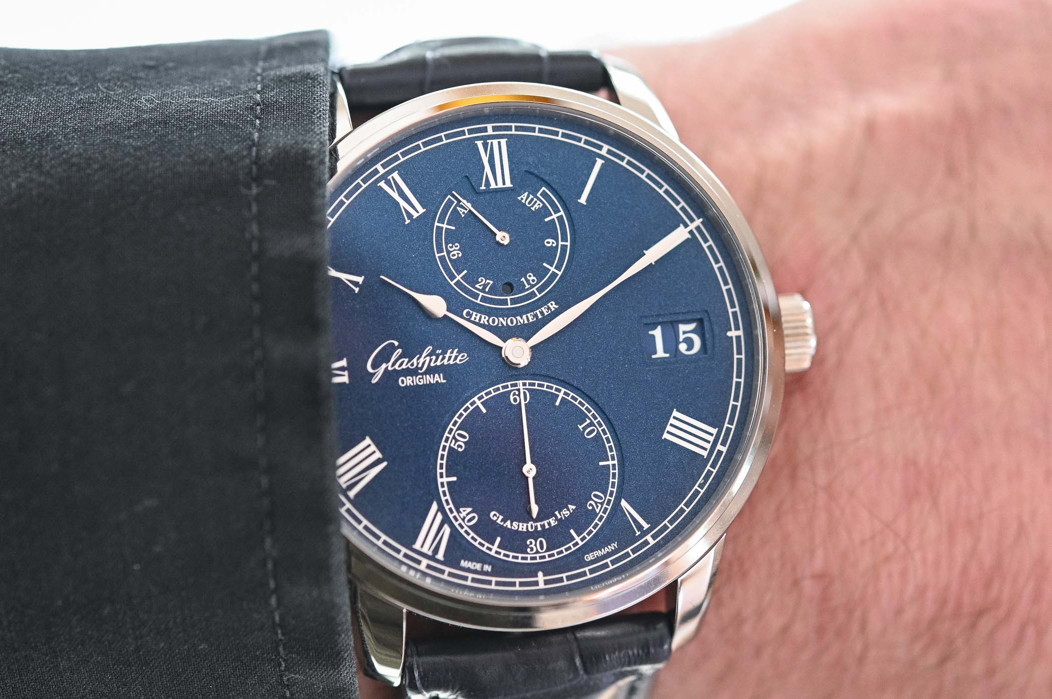 Name:  Glashutte-Original-Senator-Chronometer-Blue-Dial-White-Gold-Review-5-2.jpg