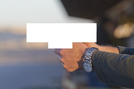Name:  Glock-18C1.jpg Views: 99 Size:  31.7 KB