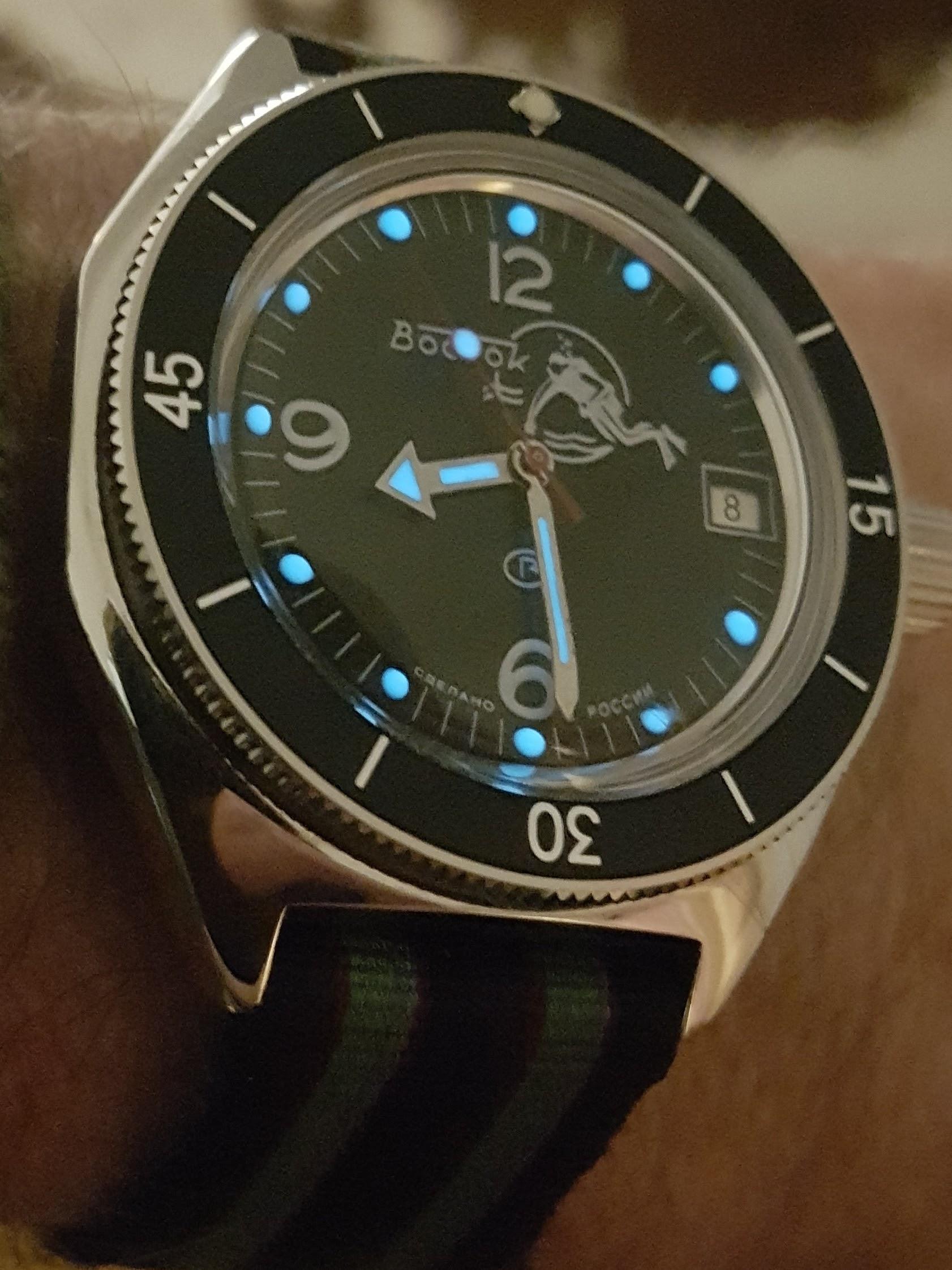 Name:  Glowing Vostok.jpg Views: 156 Size:  362.1 KB