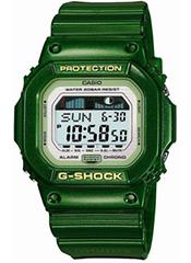 Name:  GLX-5600A-3JF.jpg Views: 50481 Size:  44.0 KB