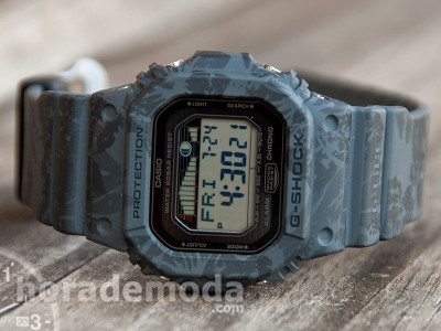 Name:  GLX-5600F-1ER_800_1.jpg
