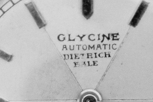 Name:  GLYCINE 1935 -1943.jpg Views: 5674 Size:  98.6 KB