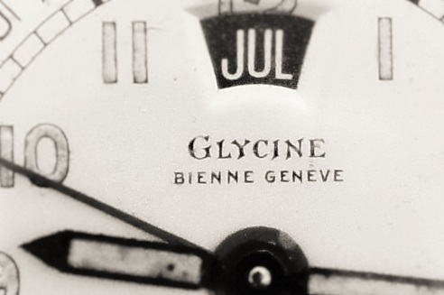 Name:  GLYCINE 1938-43.jpg Views: 5629 Size:  95.3 KB