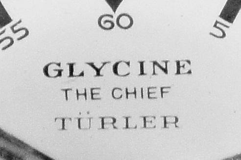 Name:  GLYCINE 1953-55.jpg Views: 5613 Size:  84.9 KB