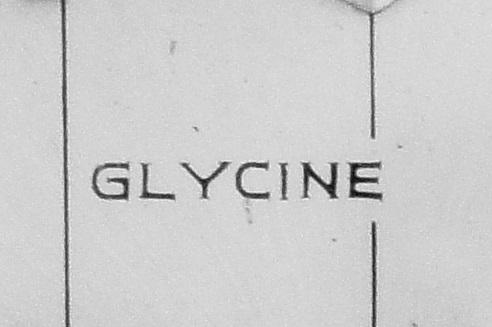 Name:  GLYCINE 1960.jpg Views: 5602 Size:  82.3 KB