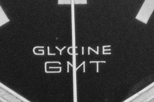Name:  GLYCINE 1968-69.jpg Views: 5563 Size:  111.3 KB