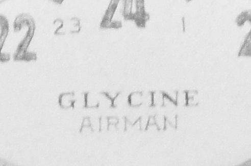Name:  GLYCINE 53-55.jpg Views: 5602 Size:  73.4 KB