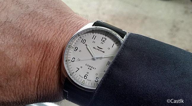 Name:  Glycine-_Wrist.jpg Views: 68 Size:  178.0 KB
