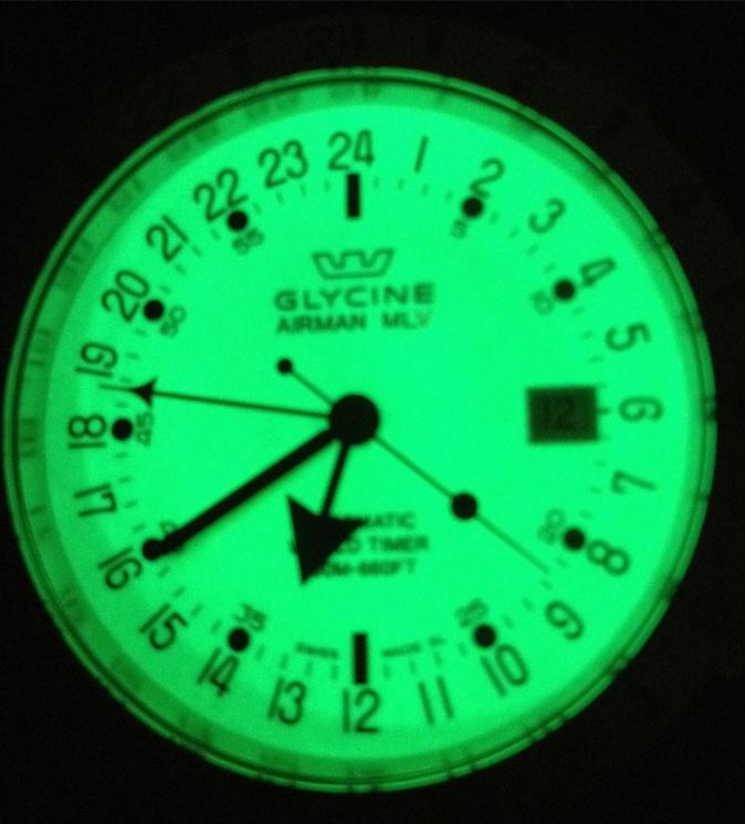 Name:  Glycine Airman 4.jpg Views: 926 Size:  159.1 KB