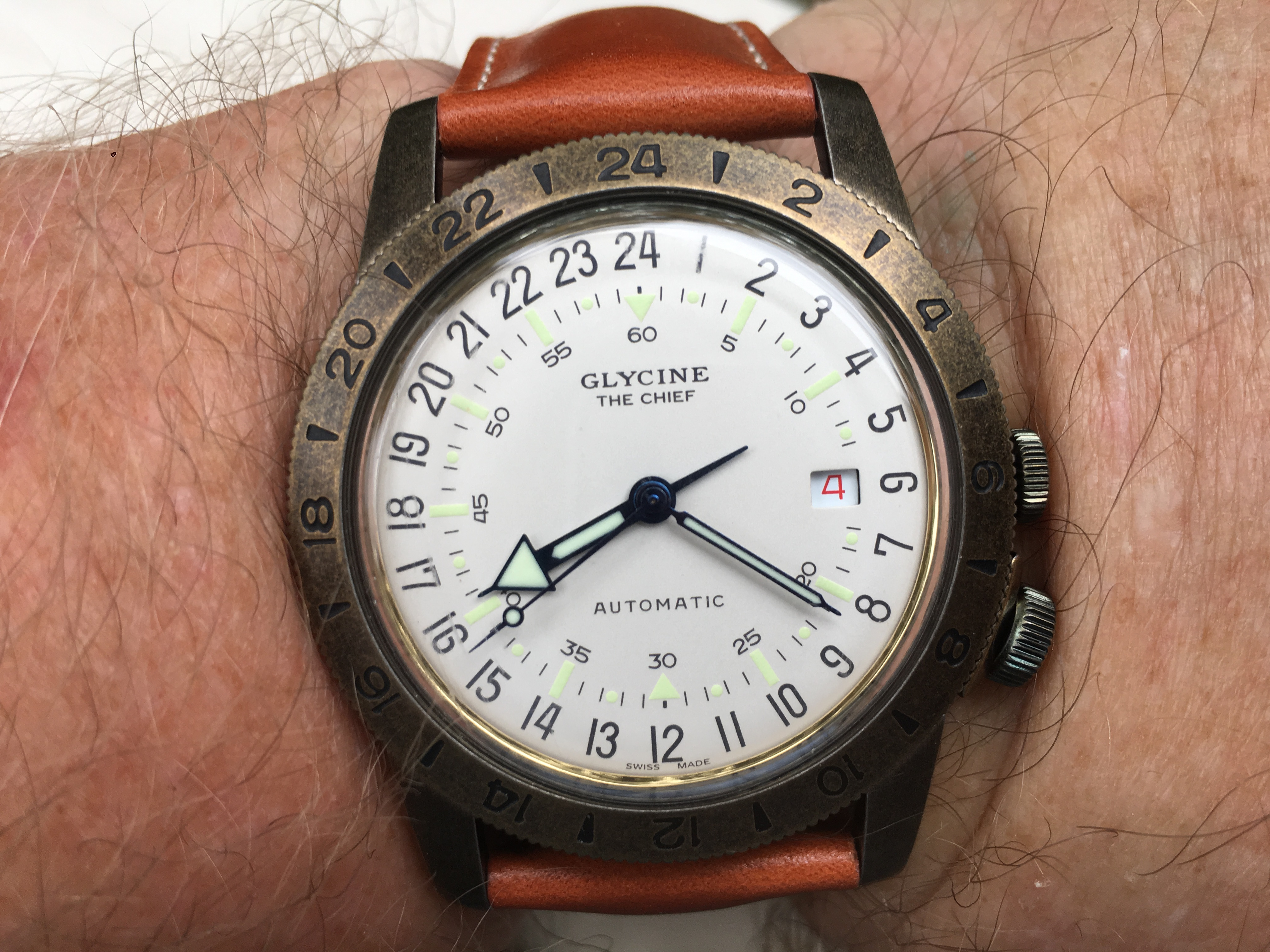 Name:  Glycine Airman Vintage The Chief GL0250(1).JPG