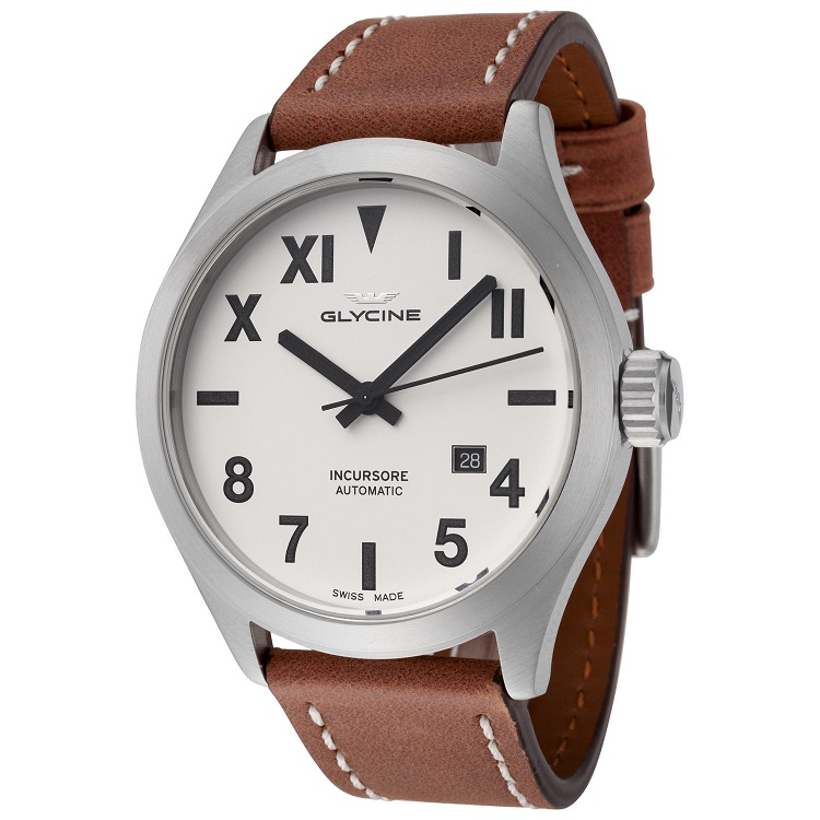 Name:  Glycine Incursore - white California dial - new version 01a.jpg