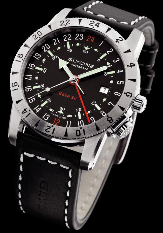 Première belle montre : besoin d'avis ! 575067d1323515700-help-better-oris-f1-vs-glycine-airman-22-glycineairman22