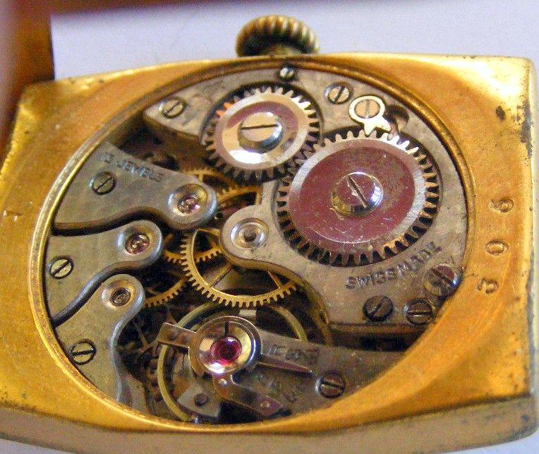 Name:  Goldwatch.JPG Views: 209 Size:  135.3 KB