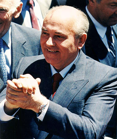 Name:  gorbachev-vostok.jpg Views: 2522 Size:  69.1 KB