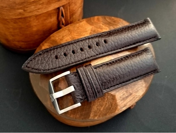 Name:  GoS Elk strap - Brown Premium .jpg Views: 170 Size:  87.5 KB