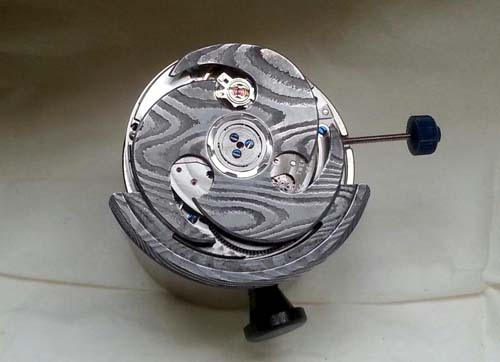 Name:  GoS_Bifrost_Damscus_Steel_Rotor_113919-1-1200.jpg Views: 468 Size:  36.8 KB
