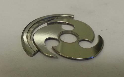 Name:  GoS_Bifrost_Damscus_Steel_Rotor_pre_etching-1-1200.jpg Views: 475 Size:  21.7 KB