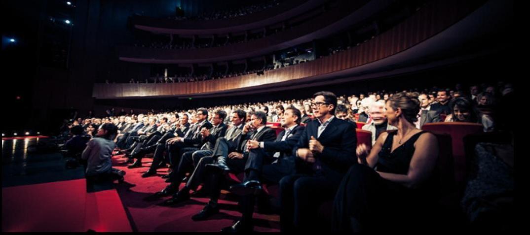 Name:  GPHG Awards.jpg Views: 460 Size:  54.5 KB