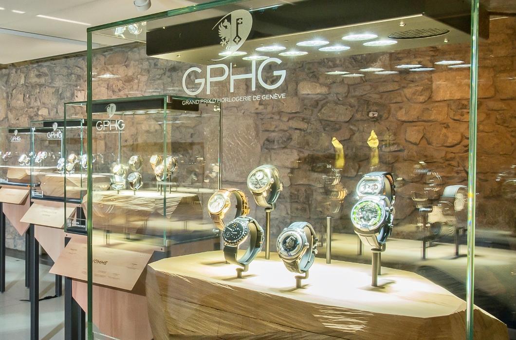 Name:  GPHG watches.jpg Views: 493 Size:  143.3 KB