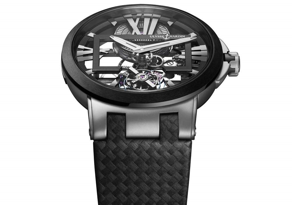 gphg2016_ulysse-nardin_executive_skeleton_tourbillon_02