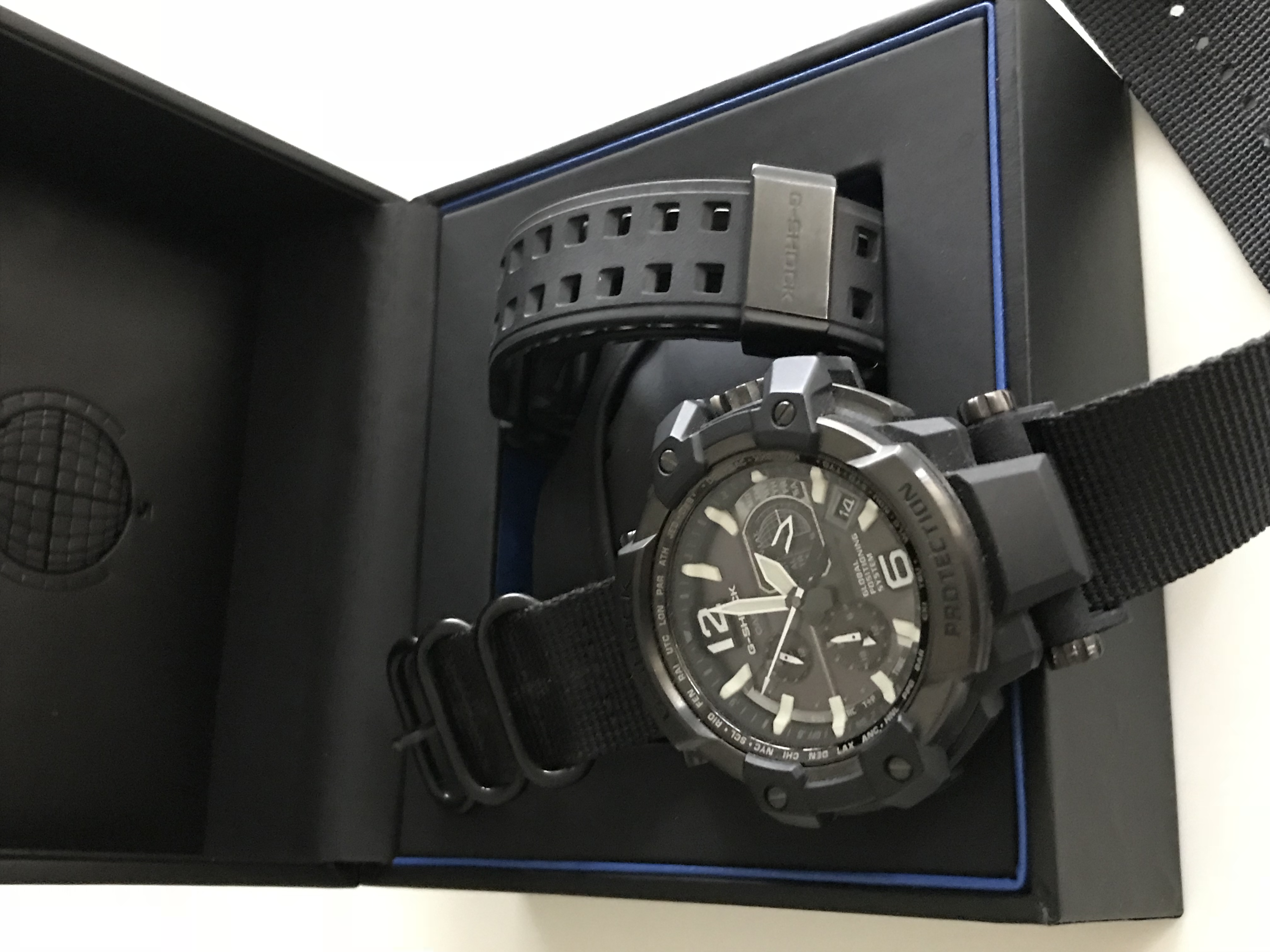 Name:  GPW1000T Nato Out of Box.jpg Views: 184 Size:  3.32 MB