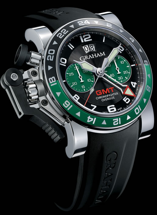 Name: graham-chronofighter-oversize-gmt-big-date-1.jpg Views: 2904 Size: 68.3 KB
