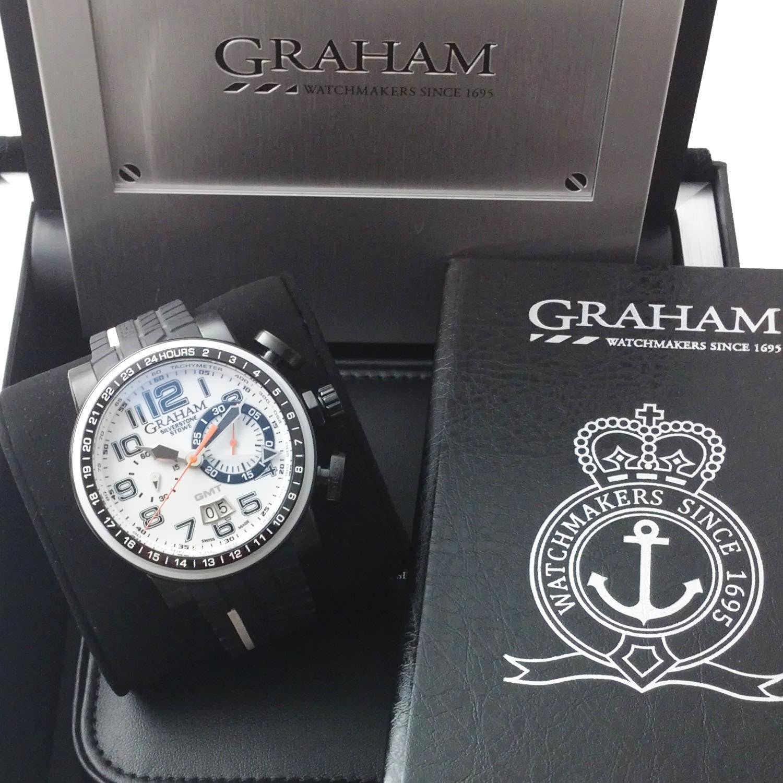 Name:  graham-silverstone-stowe-gmt-black-white-2blcdw04ak68n-2355-5.jpg Views: 2001 Size:  282.3 KB