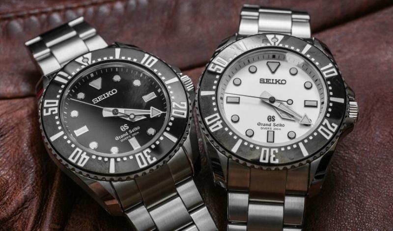 Name:  Grand-Seiko-Quartz-Diver-SBGX117-SBGX115-aBlogtoWatch-40.jpg Views: 130 Size:  139.0 KB