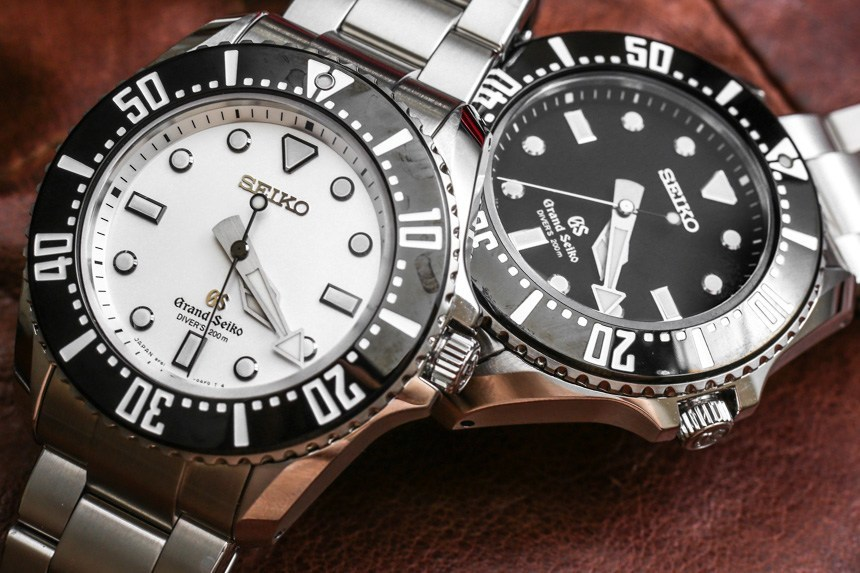 Name:  Grand-Seiko-Quartz-Diver-SBGX117-SBGX115-aBlogtoWatch-41.jpg Views: 503 Size:  119.3 KB