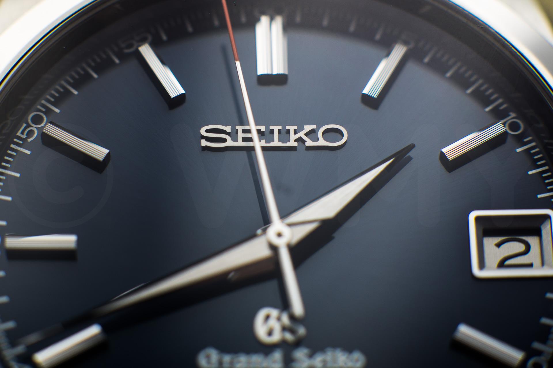 Name:  Grand Seiko SBGR073 (1 of 10).jpg Views: 983 Size:  497.1 KB