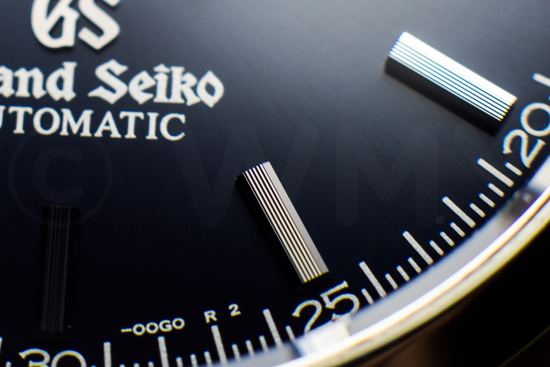 Name:  Grand Seiko SBGR073 (2 of 10).jpg Views: 994 Size:  690.5 KB