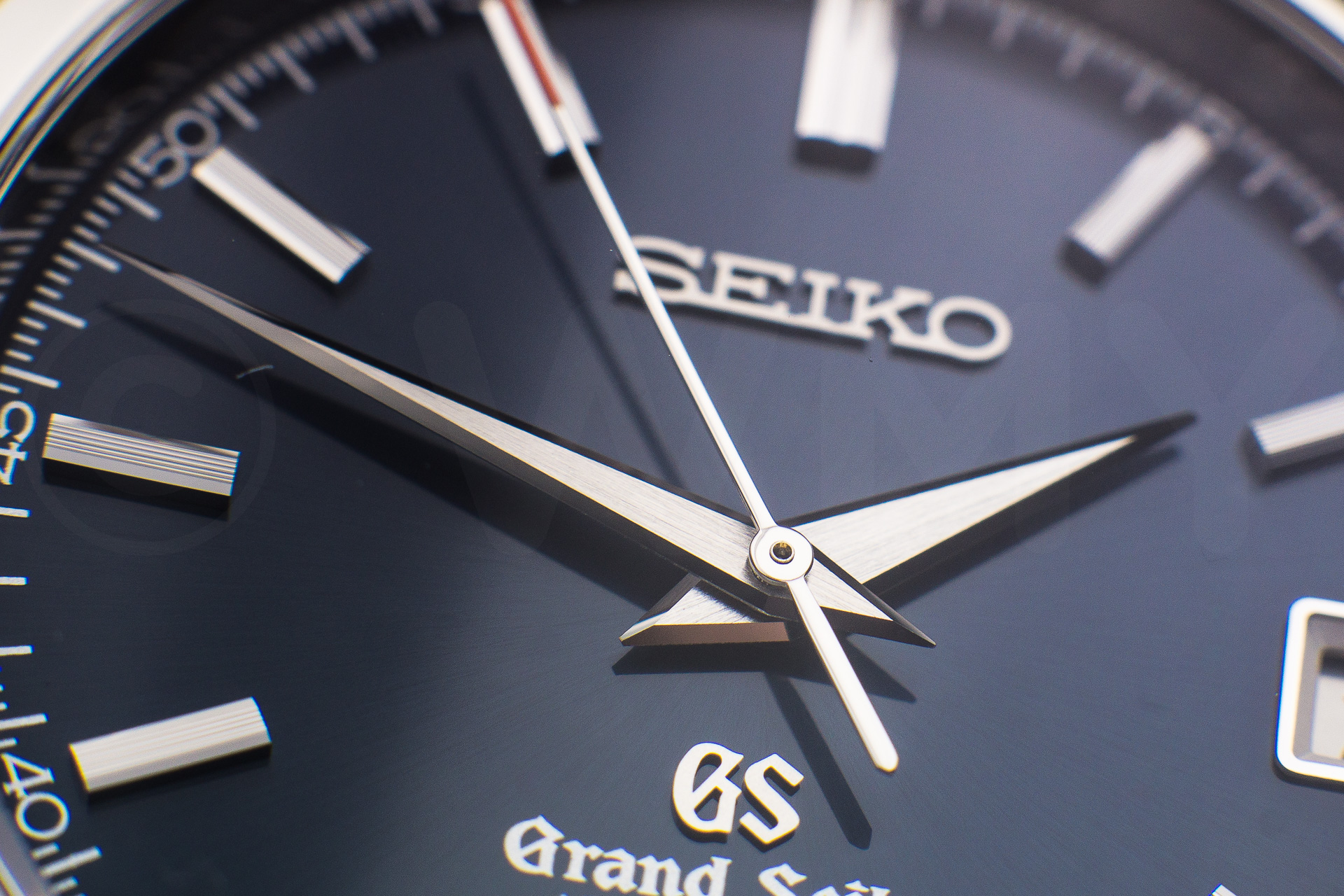 Name:  Grand Seiko SBGR073 (4 of 10).jpg Views: 984 Size:  886.8 KB