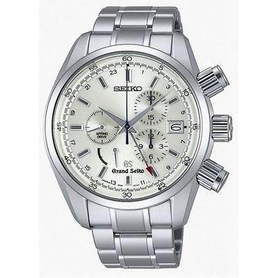 Name:  grand-seiko-spring-drive-chronograph-sbgc001-watch.jpg Views: 1482 Size:  40.4 KB