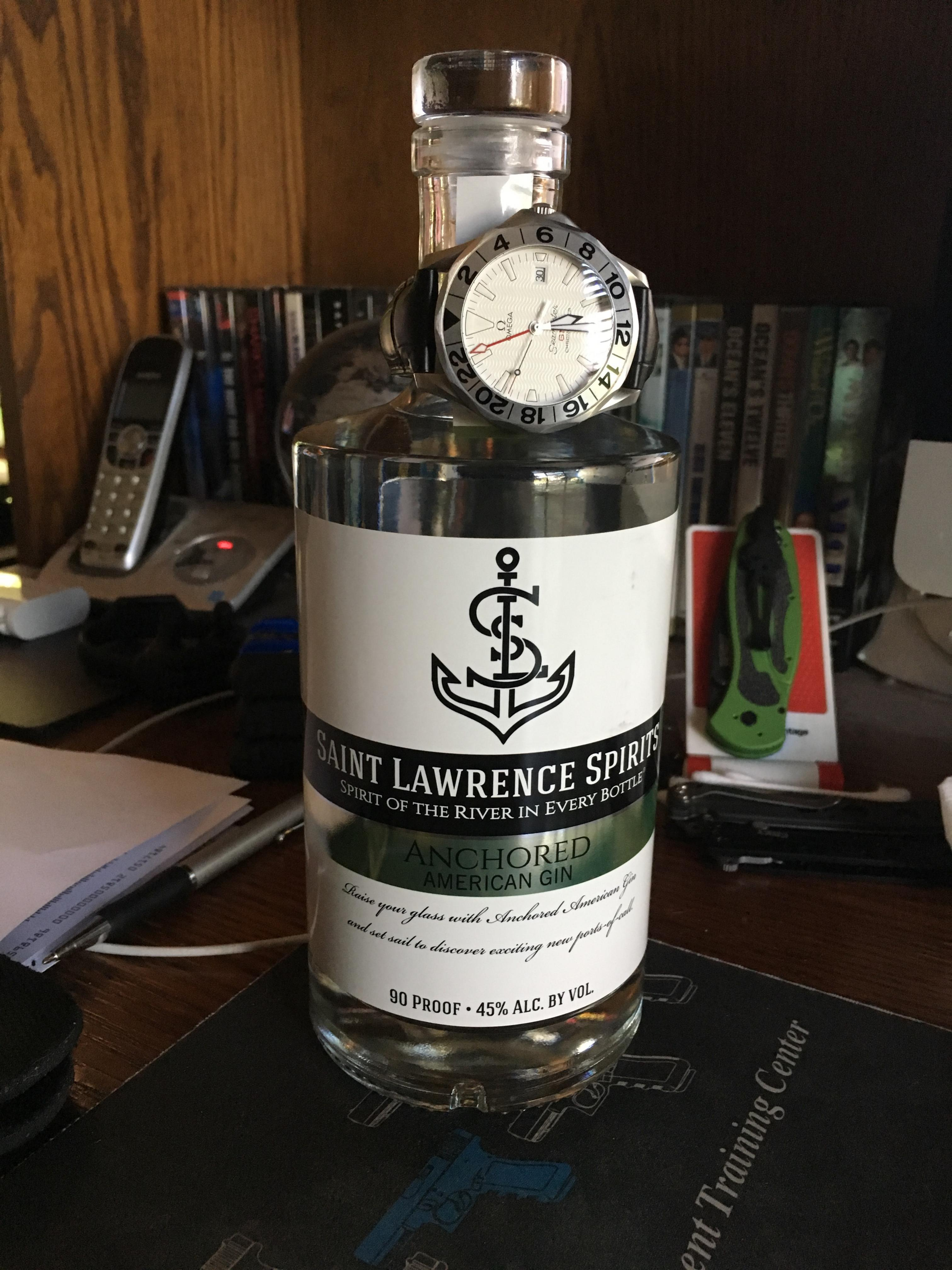 Name:  Great White and St Lawrence gin.jpg Views: 174 Size:  1.04 MB